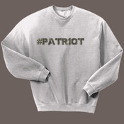 Hashtag Patriot7