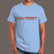 Hashtag Patriot9